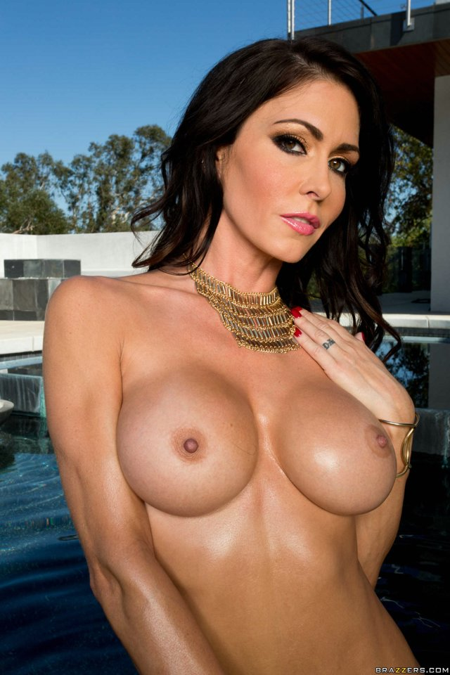 Consider, Brazzers jessica jaymes porn
